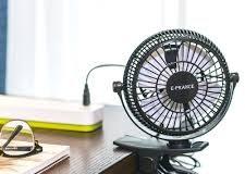 Migliori ventilatori economici: quale comprare?