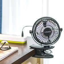 Migliori ventilatori economici