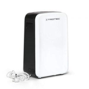 TROTEC TTK 71 E - Deumidificatore Comfort