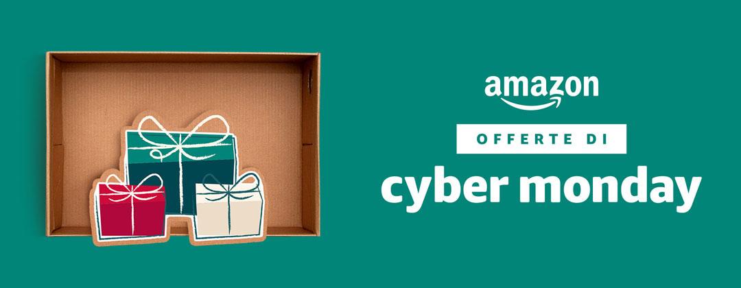 Offerte Deumidificatori Cyber Monday 2019