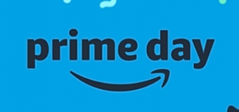 Offerte Deumidificatori Prime Day 2021