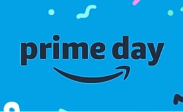 Offerte Deumidificatori Prime Day