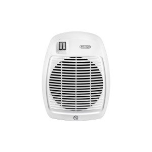 Migliori ventilatori per il bagno