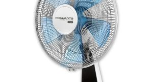Migliori ventilatori piccoli: quale comprare ?