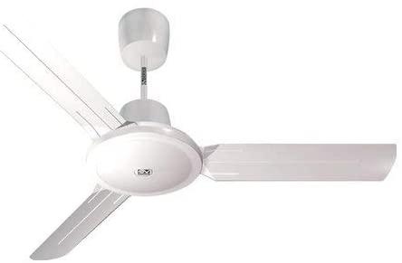 Migliori ventilatori Vortice